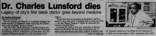 death-democrat-and-chronicle-23-feb-1985-sat-western-new-york-edition
