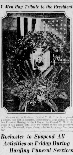 death-3-tue-aug-7-1923-page-14