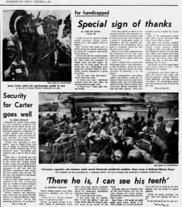 democrat-and-chronicle-15-oct-1976-fri-metro