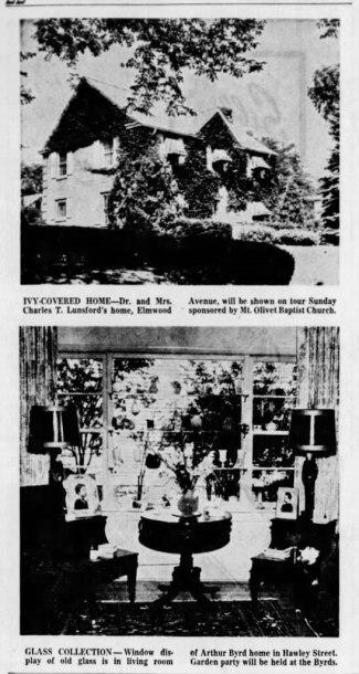 home-democrat-and-chronicle-25-jul-1962-wed-metropolitan