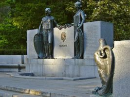 harding-memorial-monument