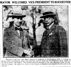 new-coolidge-wed-jul-12-1922-page-1