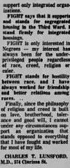 opposses-fight-two-democrat-and-chronicle-18-jun-1966-sat-metropolitan-edition