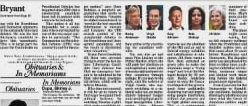 sat-oct-20-2012-page-b4