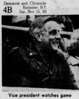 sun-nov-16-1980-page-177