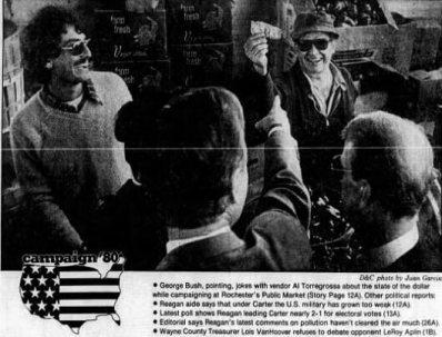 sun-oct-12-1980-page-1