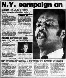 tue-mar-27-1984-page-1