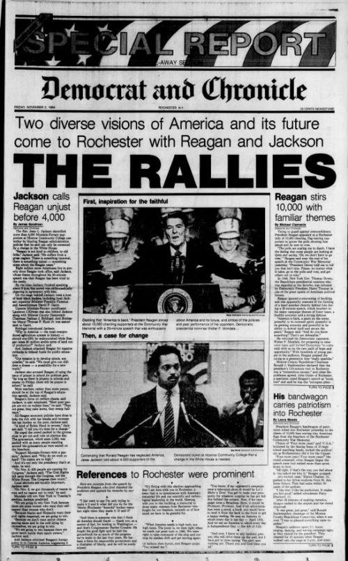 black-and-white-fri-nov-2-1984-page-39