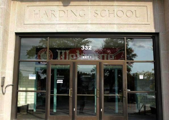 harding-school-newest