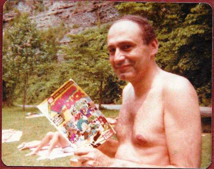 summer-1977-photo-carol