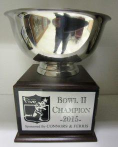 2015-trophy