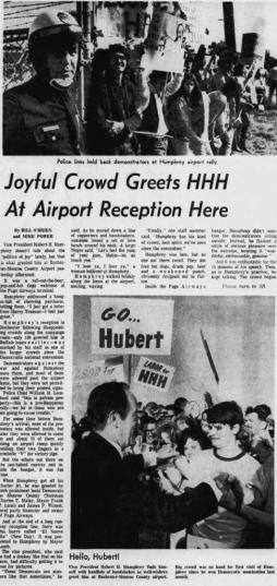 wed-sep-18-1968-page-13