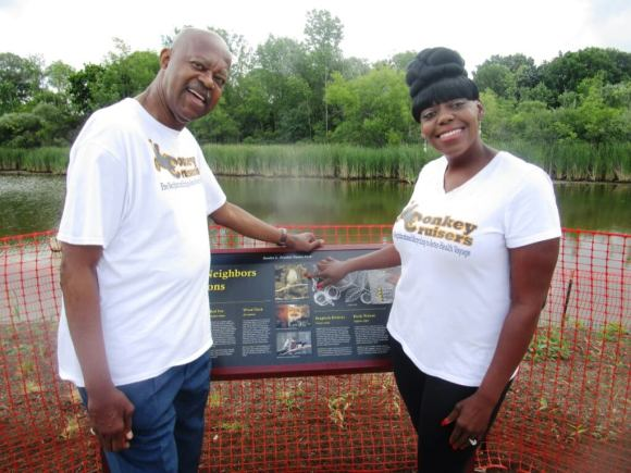 conkey-cruisers-rudolph-harris-and-theresa-bowick-6-29-16