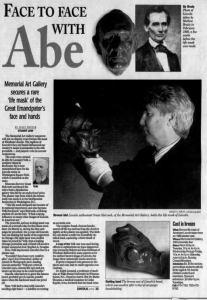 November 30, 1998 cropped