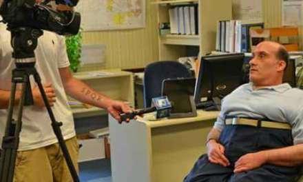 Introducing Tom Turner; A Valiant Veteran Making A Mark In Media