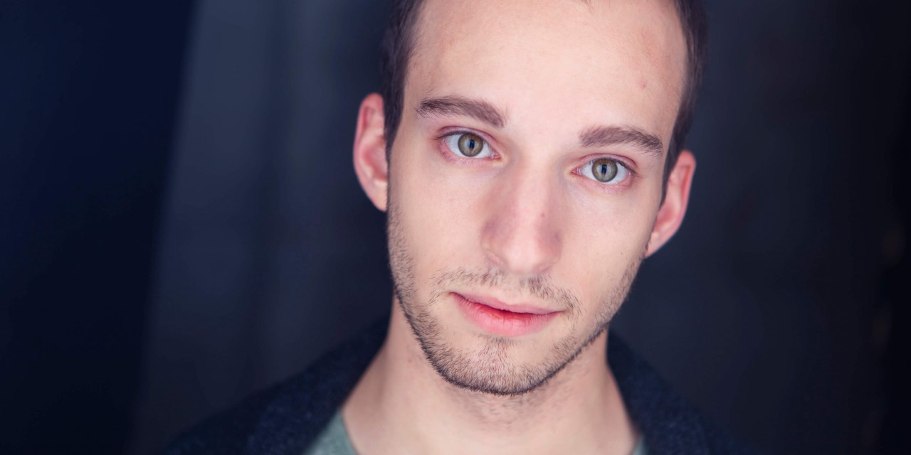 Introducing Trevor Bachman; An Extraordinarily Gifted Composer And Vocalist