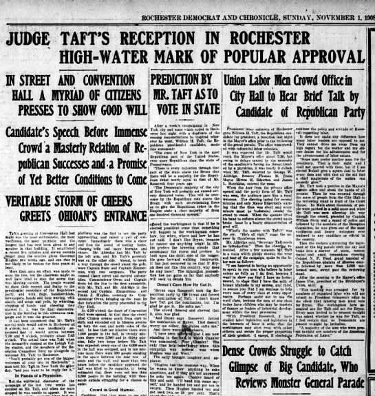 Democrat and Chronicle, 01 Nov 1908, Sun, Page 19
