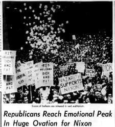 Democrat and Chronicle, 02 Nov 1960, Wed, METROPOLITAN EDITION, Page 12