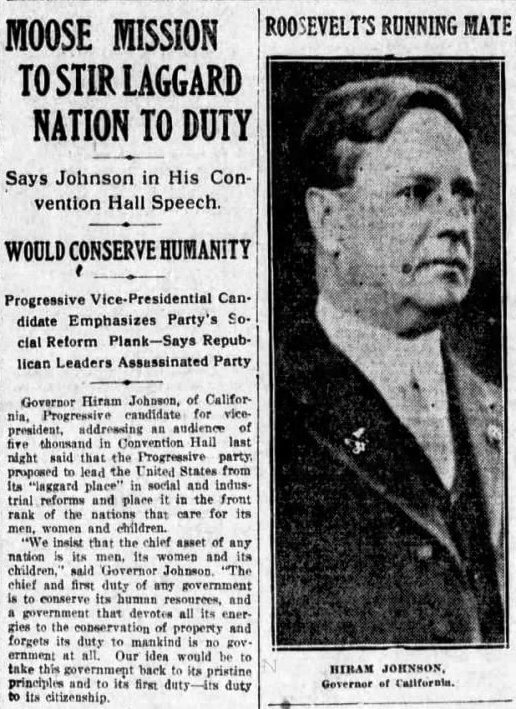 Democrat and Chronicle, 03 Oct 1912, Thu, Page 20