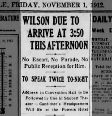 Fri, Nov 1, 1912 – Page 22