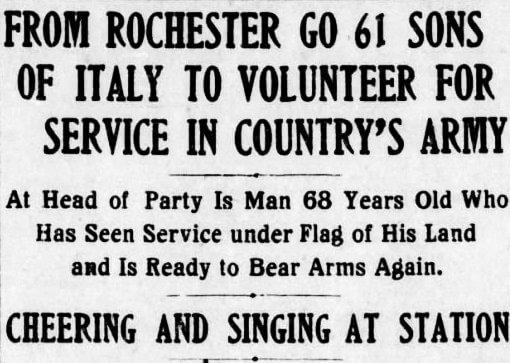 Democrat and Chronicle, 17 Jun 1915, Thu, Page 17