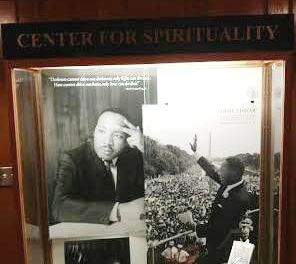 Nonviolence Education is Needed on MLK Day