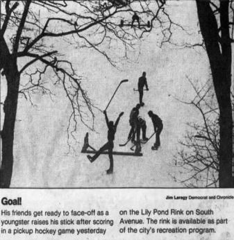 Wed, Jan 4, 1984 – Page 49