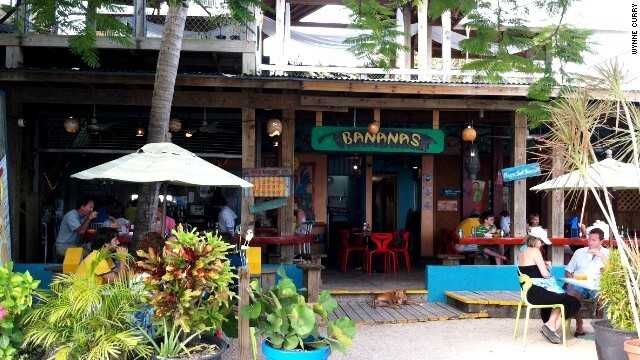 bananas-beach-bar-grill-story-top