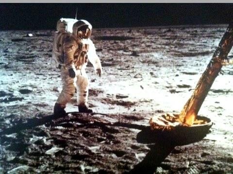 Government UFO Disclosure Will Be a Paradigm Shift