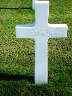 Danford