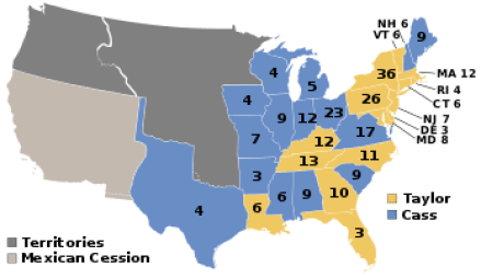 ElectoralCollege1848_svg