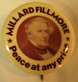 a 1968 Fillmore pin
