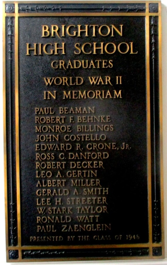 new-compressed-BHS-plaque