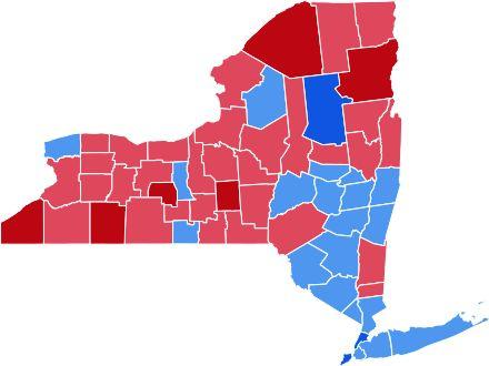 440px-New_york_presidential_results_1876