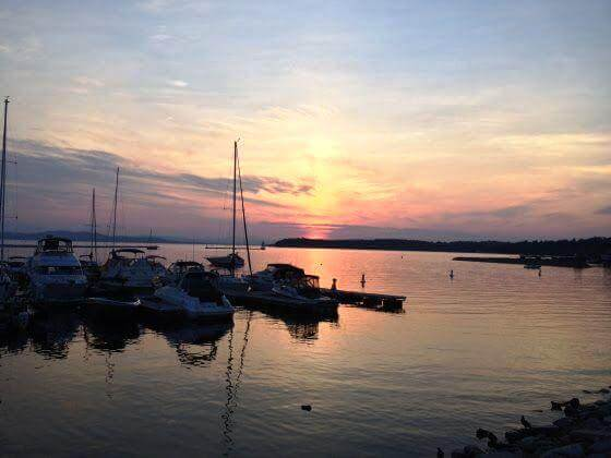 Environmental Racism and the Ultimate Losers of the We Are Seneca Lake Victory