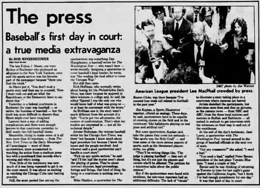 4. 03 Jun 1981, Page 8