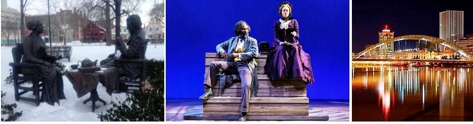 Douglass-Anthony-page0001