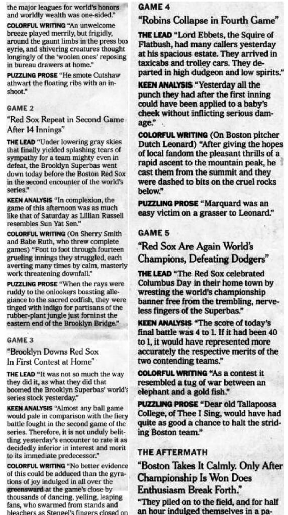 Games They Played-page0001