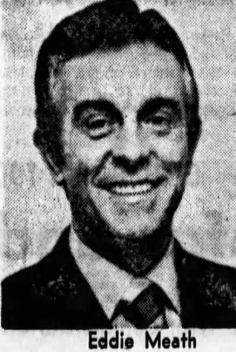 Rochester Democrat and Chronicle, 31 Aug 1974
