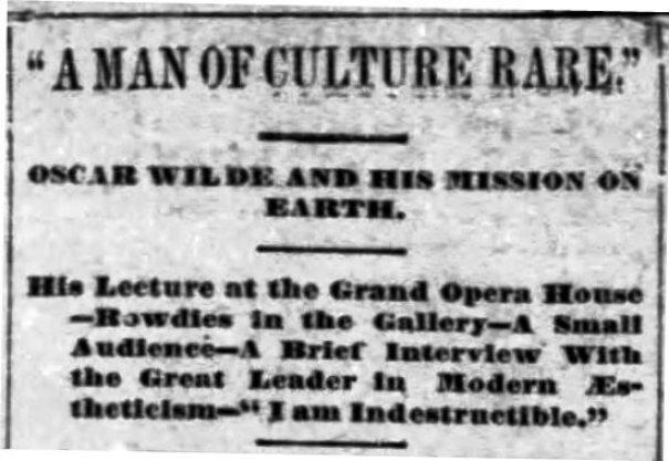 Democrat and Chronicle, Feb 08, 1882