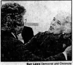 Rochester Democrat and Chronicle, Oct 10, 1984