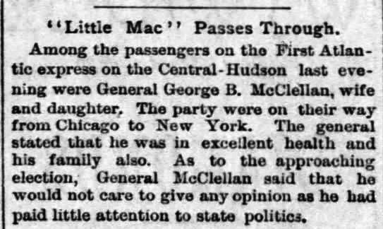 Rochester Democrat and Chronicle, Sep 15, 1885