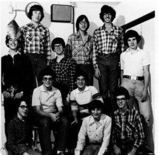 chess 1980