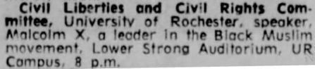 Democrat and Chronicle, Jan 28, 1963