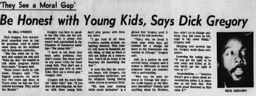 Rochester Democrat and Chronicle, Mar 09, 1969