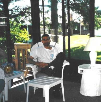 7 McMillen Way, Narragansett, RI 1998. With the munificence of my credit card company, as a URI graduate teaching assistant, I was able to maintain a beach house on Bonnett Shores, Narragansett Bay, Atlantic Ocean.