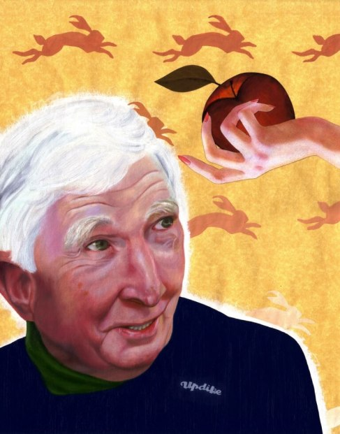 JohnUpdike_highres