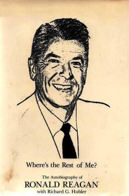 From October 29th, 1980: Carter at a rally six days before the Reagan revolution. And when Bernie Sanders campaigned for Barry Commoner