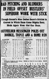 Fri, May 22, 1914 · Page 31