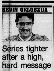 Sat, Sep 10, 1988 · Page 35